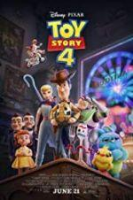 Watch Toy Story 4 Online Megashare9