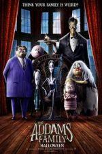 Watch The Addams Family Online Megashare9