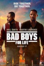 Watch Bad Boys for Life Online Megashare9