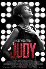 Watch Judy Online Megashare9