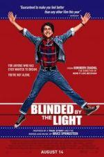 Watch Blinded by the Light Online Megashare9
