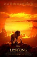 Watch The Lion King Online Megashare9