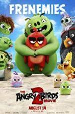 Watch The Angry Birds Movie 2 Online Megashare9