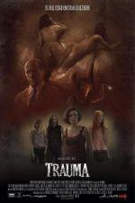 Watch Trauma Online Megashare9