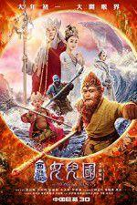 Watch The Monkey King 3 Online Megashare9