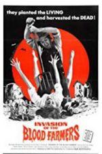 Watch Invasion of the Blood Farmers Online Megashare9