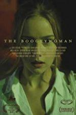 Watch The Boogeywoman Online Megashare9