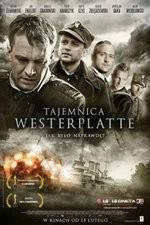 Watch Battle of Westerplatte Online Megashare9