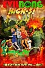 Watch Evil Bong High 5 Online Megashare9