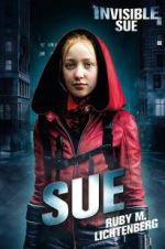Watch Invisible Sue Online Megashare9