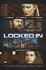 Watch Locked In Online Megashare9