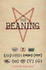 Watch The Beaning Online Megashare9