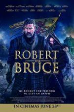 Watch Robert the Bruce Online Megashare9