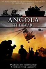 Watch Angola the war Online Megashare9