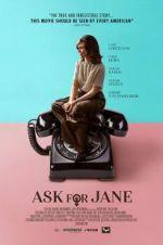 Watch Ask for Jane Online Megashare9