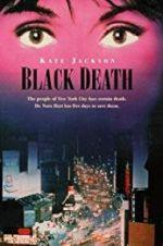 Watch Black Death Online Megashare9