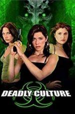 Watch Deadly Culture Online Megashare9
