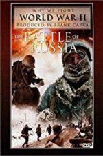 Watch The Battle of Russia Online Megashare9