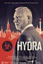 Watch The Hydra Online Megashare9