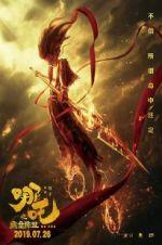 Watch Nezha: Birth of the Demon Child Online Megashare9