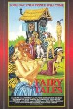 Watch Fairy Tales Online Megashare9