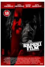 Watch A Serbian Film Online Megashare9