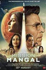 Watch Mission Mangal Online Megashare9