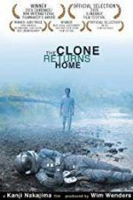Watch The Clone Returns to the Homeland Online Megashare9