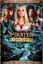 Watch Pirates II: Stagnetti's Revenge Online Megashare9