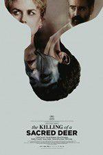 Watch The Killing of a Sacred Deer Online Megashare9