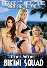 Watch The Teenie Weenie Bikini Squad Online Megashare9