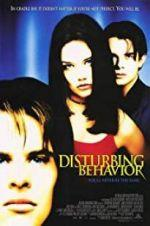 Watch Disturbing Behavior Online Megashare9