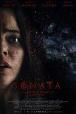 Watch The Sonata Online Megashare9