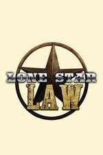 Watch Megashare9 Lone Star Law Online