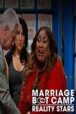 Watch Megashare9 Marriage Boot Camp Reality Stars Online