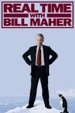 Watch Megashare9 Real Time with Bill Maher Online